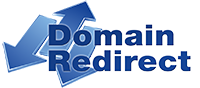 domainredirect visuel